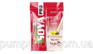 Протеин соевый Activlab Soja Pro 2000 г
