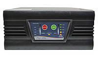 ИБП Luxeon UPS-1000ZS (600 Вт) 12В с чистой синусоидой