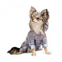 """Дощовик Pet Fashion """"FALL"""" ХL, фото 1"""