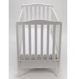 Детская кроватка Baby Italia VENICE, фото 2