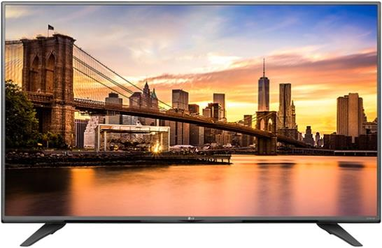 Телевизор LG 55UF685V (1000Гц, Ultra HD 4K, Smart TV, Wi-Fi)