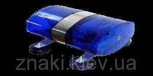 СПМ Стрела 41-12LED