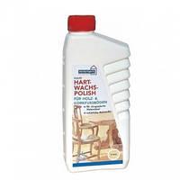Средство по уходу за масло восковыми покрытиями Hartwachs-Polish