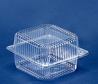 Одноразовая блистерная упаковка ПС-100 (размеры в ассортименте) Код ПС-100