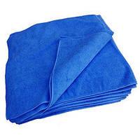 Полотенца для бассейна