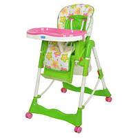 Детские стульчики Bertoni