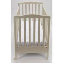 Детская кроватка Baby Italia VENICE, фото 3
