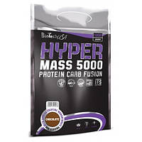 Hyper Mass 5000 1 kg chocolate
