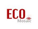 Стеклянная мозаика Eco-mosaic (Китай)