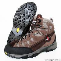 Треккинговые ботинки Kayland Explore GTX, размер EUR  42
