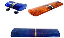 Световые панели (СП), балки