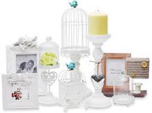 Товары для дома и декора