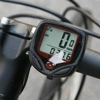 Велокомпьютер SD-548B
