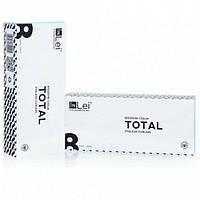 Набір силіконових бігуді Total In Lei 8 пар