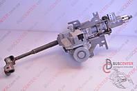 Электроусилитель руля (рулевой вал, рулевая колонка, усилитель руля) Renault Kangoo (2009-……) 8201207613