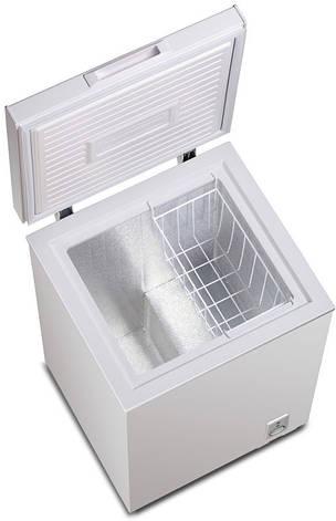 Морозильный ларь Delfa DCFM-100, фото 2