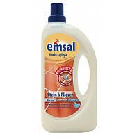 Средство EMSAL Stein для чистки полов из камня и кафеля 1 л