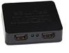 Разветвитель (сплиттер) HDMI 1х2