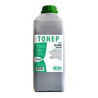Тонер Colorway HP LJ P1005, P1505 (1kg) Universal bottle