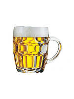Кружка для пива 570 мл Arcoroc Britannia 03199
