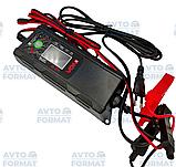 Зарядное устройство импульсное VOIN VL-124, фото 2