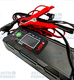 Зарядное устройство импульсное VOIN VL-124, фото 3