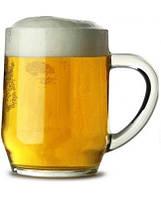 Кружка для пива 570 мл Arcoroc Haworth 13192