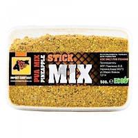 Stick Mix Pineapple 500гр стик CC Baits