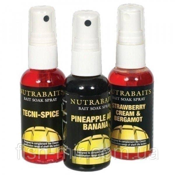Violet Spray спрей 50ml Nutrabaits