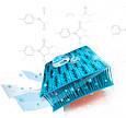 Защитная пропитка Aquablock для всех типов тканей, фото 7
