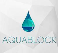 Средство Aquablock по низкой цене
