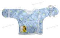 Распошонка для новорожденных  тонкая, фото 2