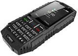 Мобільний телефон Sigma mobile Х-treme DT68 Dual Sim Black (4827798337714), фото 3