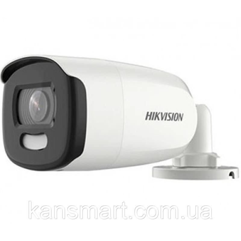 Turbo HD камера Hikvision DS-2CE10HFT-F28