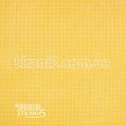 Жовтий горох компані - Бязь Gold - Сімейний комплект, фото 2