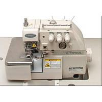 Промышленная швейная машина Typical GN795