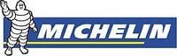 Легковые шины Michelin