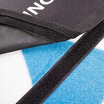 Коврик для пикника и кемпинга складной Springos 200 x 200 см PM001, фото 3