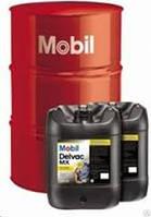 Масло моторн. MOBIL DELVAC MX  EXTRA 10W-40  API CI-4/SL (Бочка 208 л)