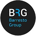 "Компания ""Barresto Group"""