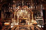 """Экскурсионный тур в Израиль """"Колыбель 3-х религий"""" на 8 дней / 7 ночей, фото 2"""