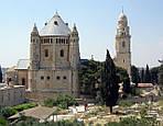 """Экскурсионный тур в Израиль """"Колыбель 3-х религий"""" на 8 дней / 7 ночей, фото 4"""
