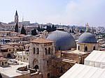 """Экскурсионный тур в Израиль """"Колыбель 3-х религий"""" на 8 дней / 7 ночей, фото 5"""