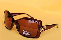 Стильные летние очки модного дизайна, фото 1