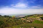 """Экскурсионный тур в Израиль """"От Средиземного до Красного моря"""" на 8 дней / 7 ночей, фото 2"""