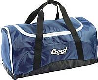 Сумка для бассейна Cressi Swim Bag