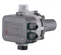 Контроллер давления EPS-II-12 A