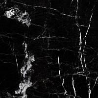 Камень Alexandrette Black мраморный сляб
