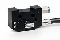 РСМТ магнитный преобразователь линейных перемещений.