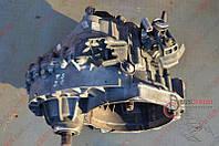КПП механическая Volkswagen Transporter V (2003-……)